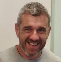 MAURO DI VATTIMO