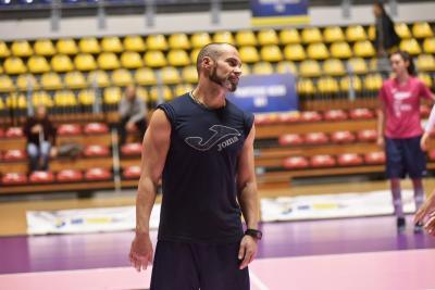 Omar Capuzzo