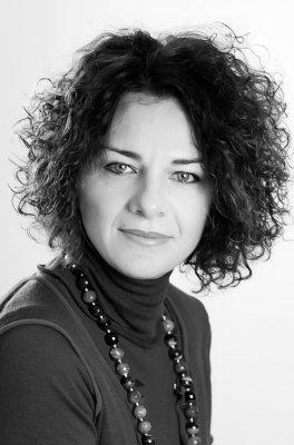 Rossana Elena Cal