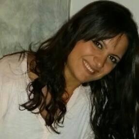 Marina Mautone
