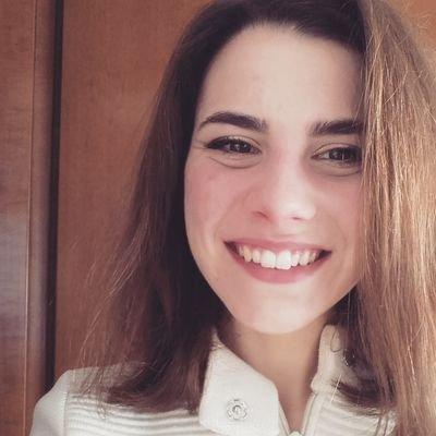 Irene Bullo