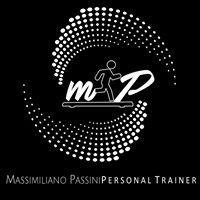 Massimiliano Passini