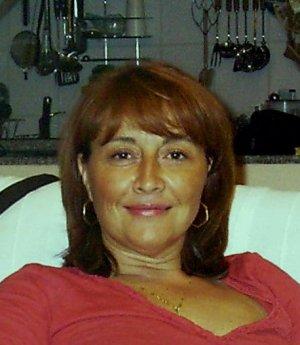 Maria Stella Cacciola