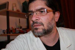 Giancarlo Monteforte