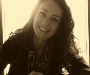 Alessia Guidi