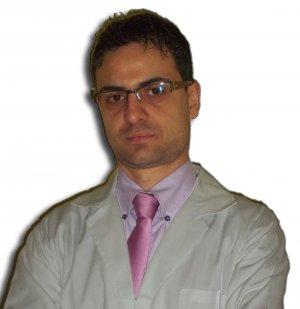 Vito Grimaldi