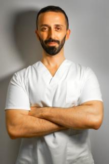 Alfonso Anzalotta