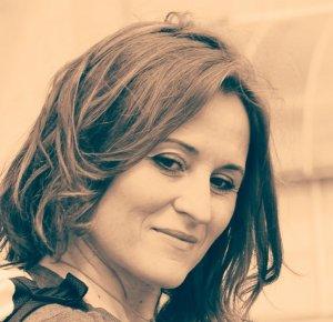 Maria Cristina Caccia