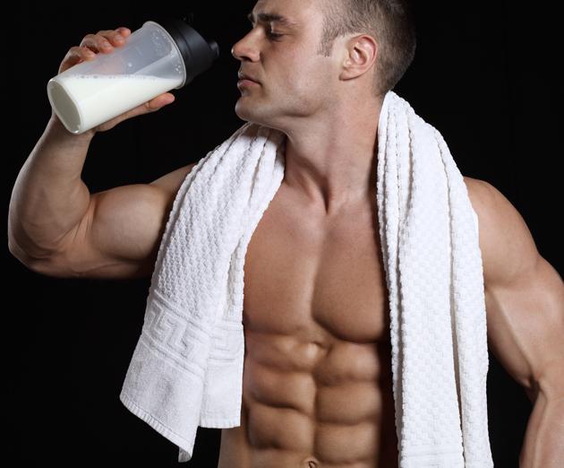PTOnline | Professionisti fitness e alimentazione Obiettivi