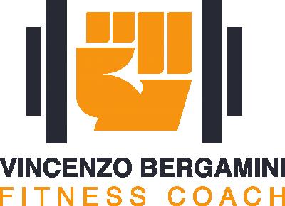 Vincenzo Bergamini