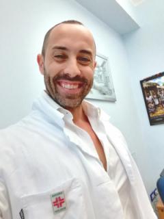 Emiliano Caputo