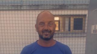 Andrea Buttè